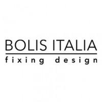 BOLIS ITALIA