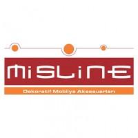 MISLINE